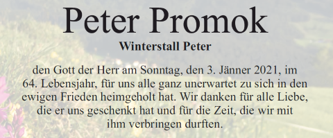 Promok_Peter_t.PNG